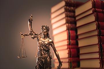 Surety Bond Associates Court Bonds